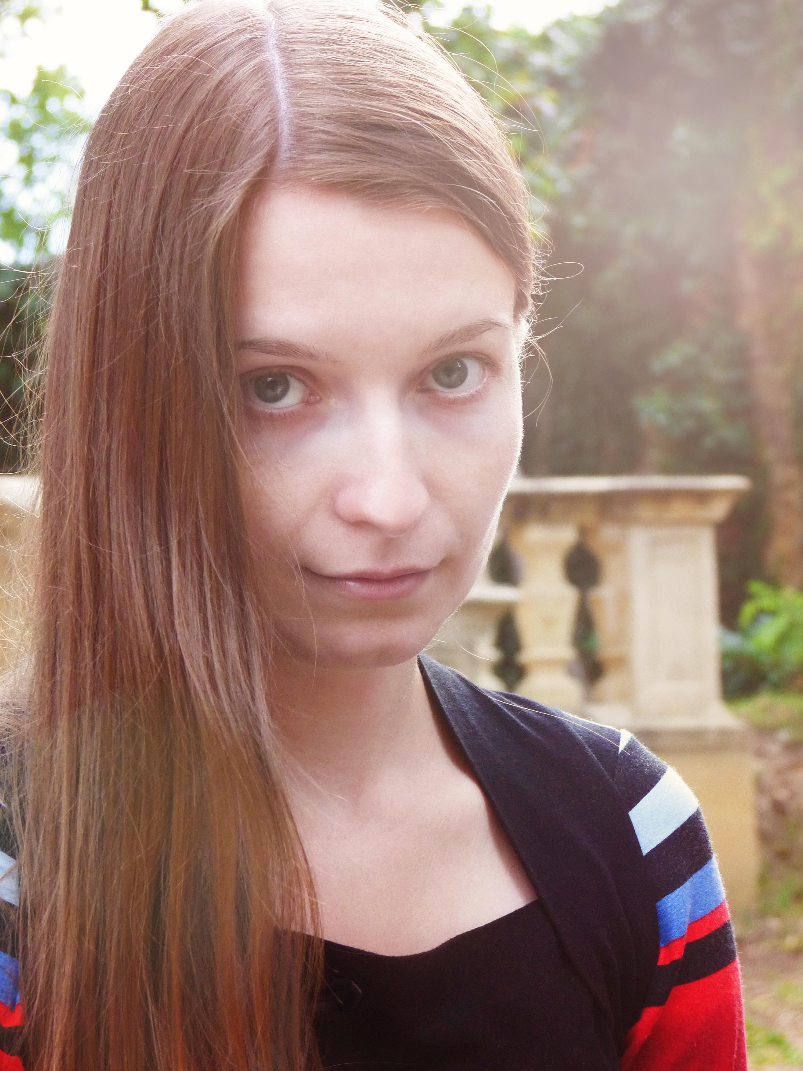 Önbizalomnövelő fotózás Pécs